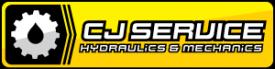 CJ Service