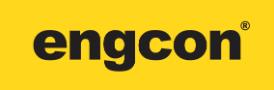 Engcon - återförsäljare