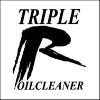 Triple R - återförsäljare